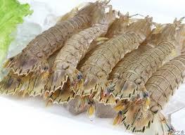 年夜饭海鲜团购