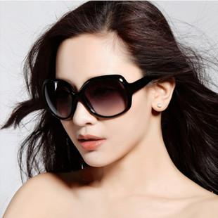 奢侈品牌太阳眼镜及眼镜框团购信息