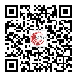 qrcode_for_gh_38ca7b4a7f5c_258