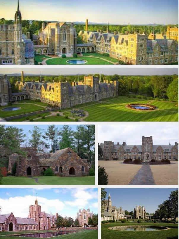 berrycollege1.pic