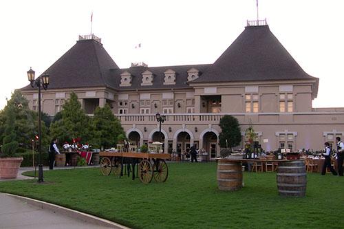 chateau_elan_winery-02