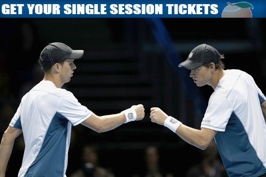 体育 | BB&T亚特兰大网球公开赛