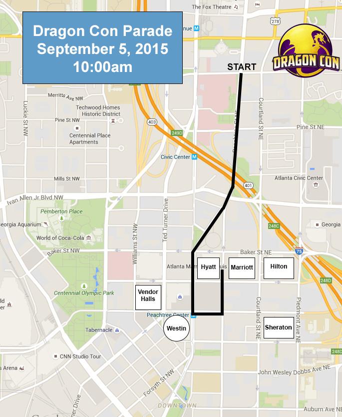 2015-Parade-Map