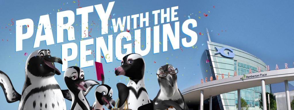 15aqua1619_party_penguins_1400x525