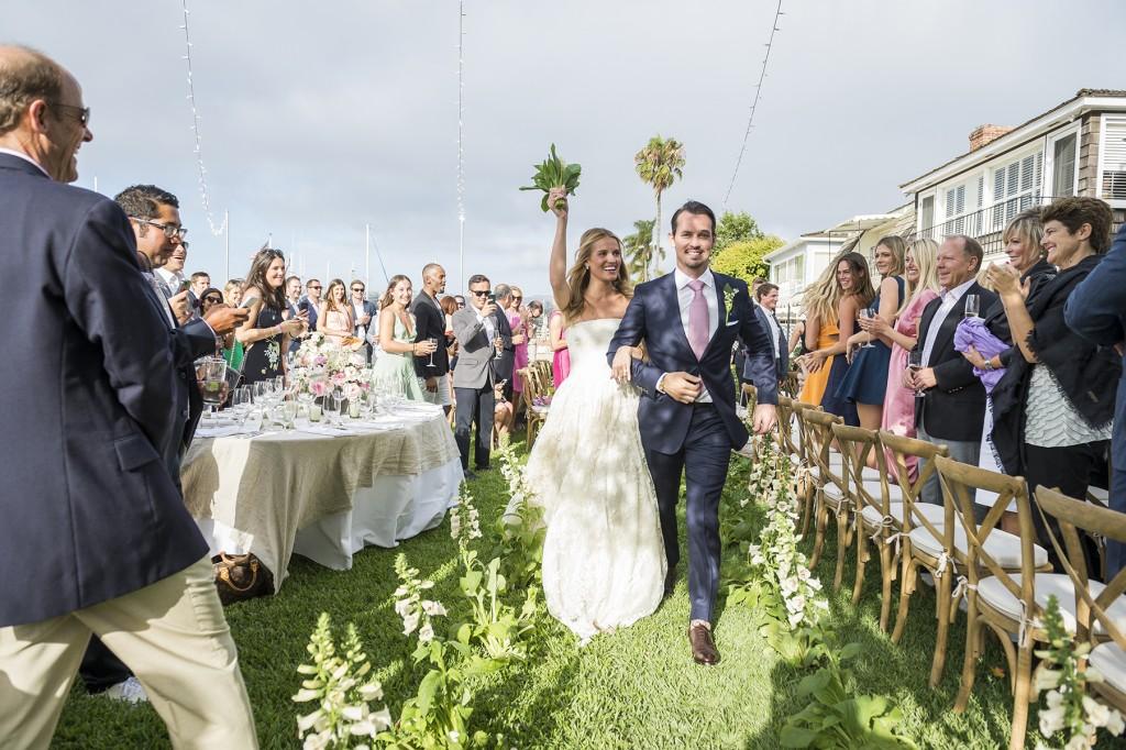 brock-laura-summer-wedding-12