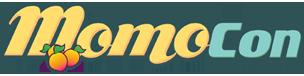 2017 Momocon 大型动漫节,适合所有年龄参加