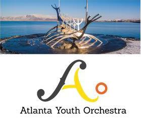 亚特兰大青年交响乐团(AYO)将在今年暑期举办首届乐队训练夏令营